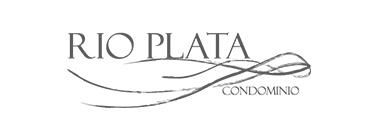 Río Plata